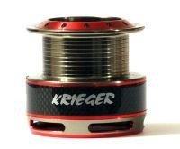 Шпуля Ryobi для Krieger 2000