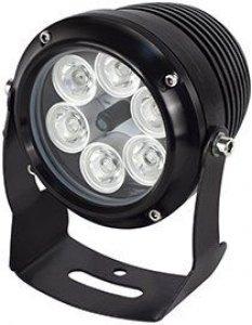 Beward ИК-прожектор LIR6