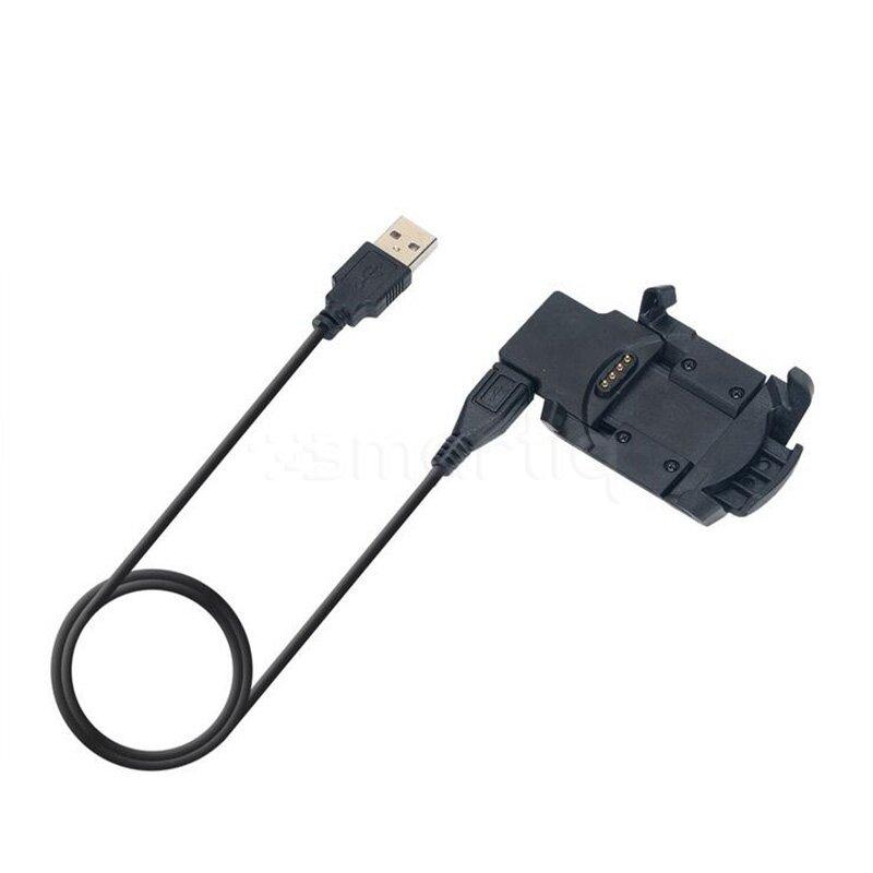 Зарядное устройство USB для Garmin Fenix 3 HR