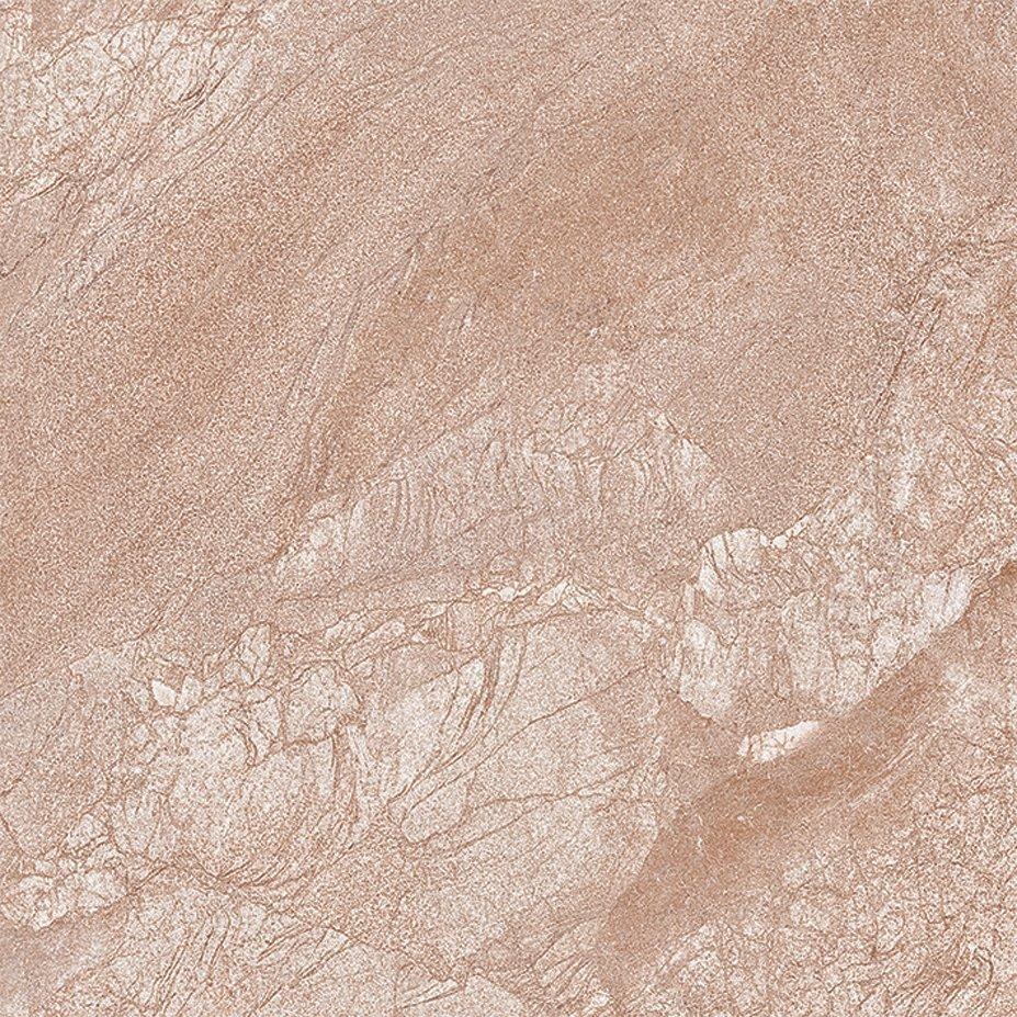 Керамическая плитка ВКЗ Дориан Пол 32,7х32,7 (м²)