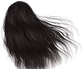 Крем-краска Hair Company
