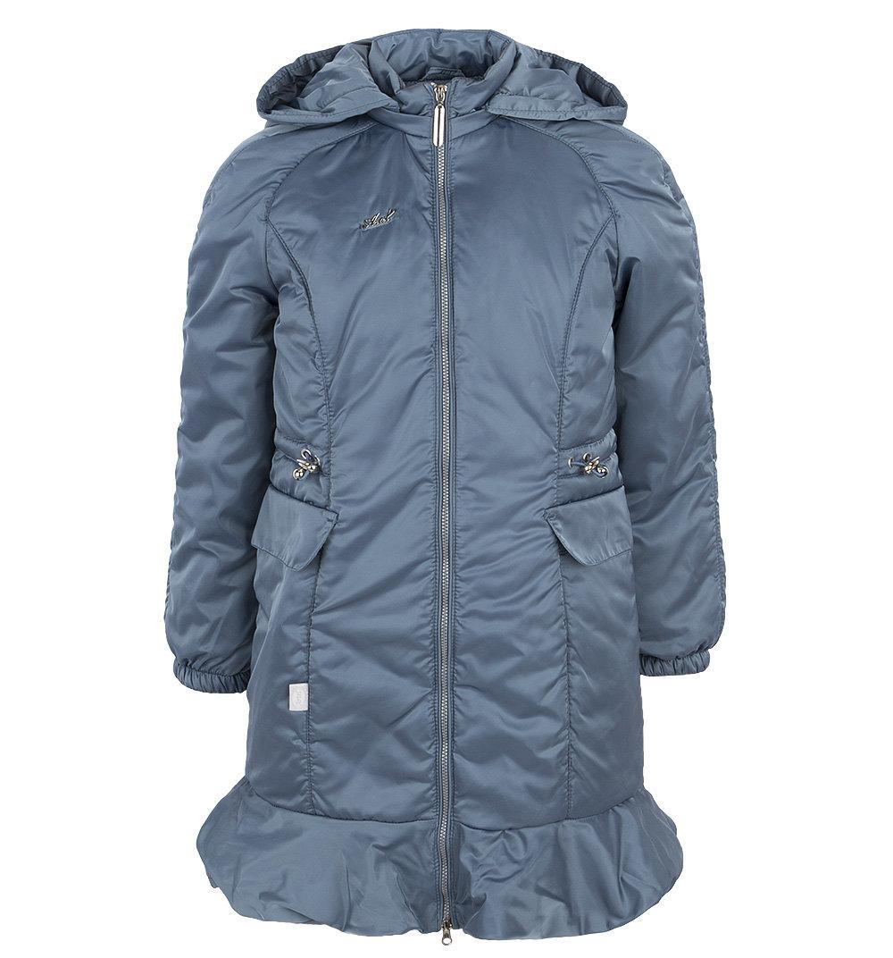 Пальто ARTEL