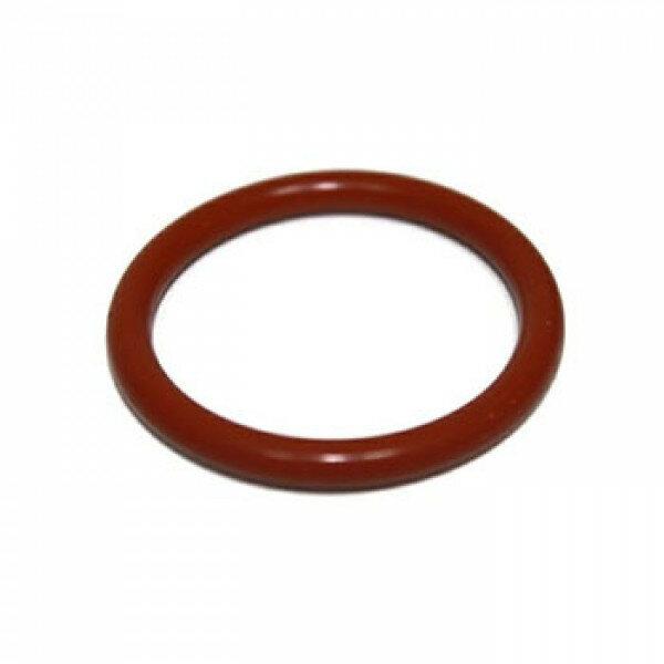 NM01.044 Кольцо уплотнительное (запчасть для кофемашины)