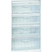 Двухкамерный холодильник Atlant XM 6025-031