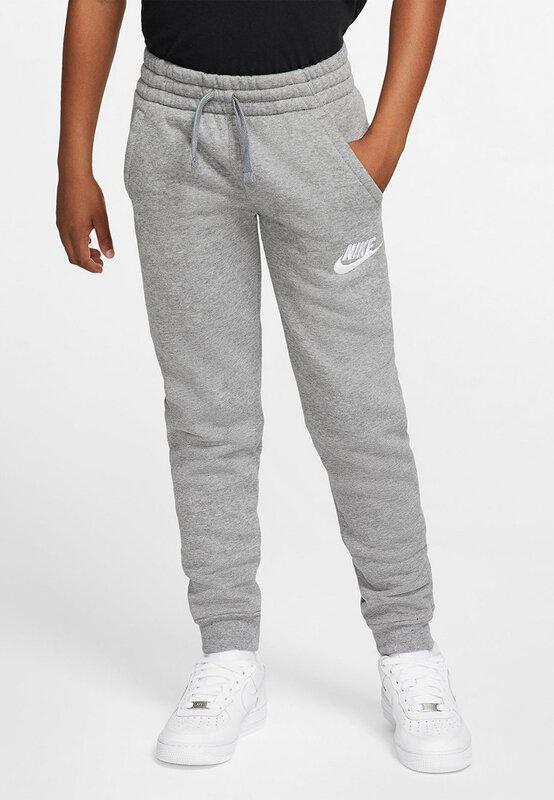 купить спортивные штаны для высоких