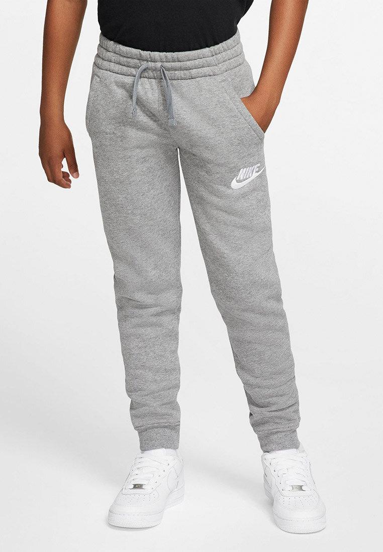 Спортивные брюки NIKE