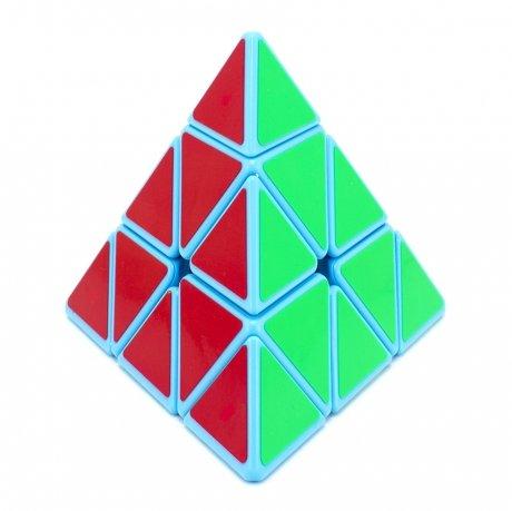 Пирамидка MoYu GuanLong Pyraminx Update Version