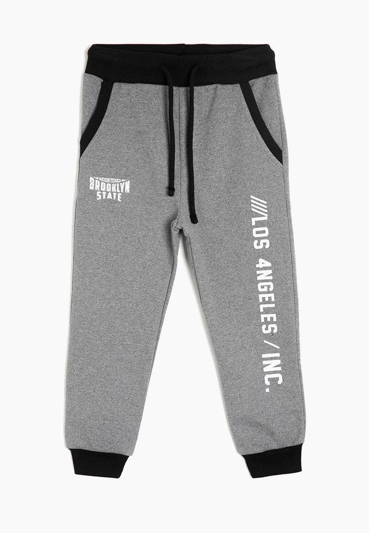 Спортивные брюки KOTON