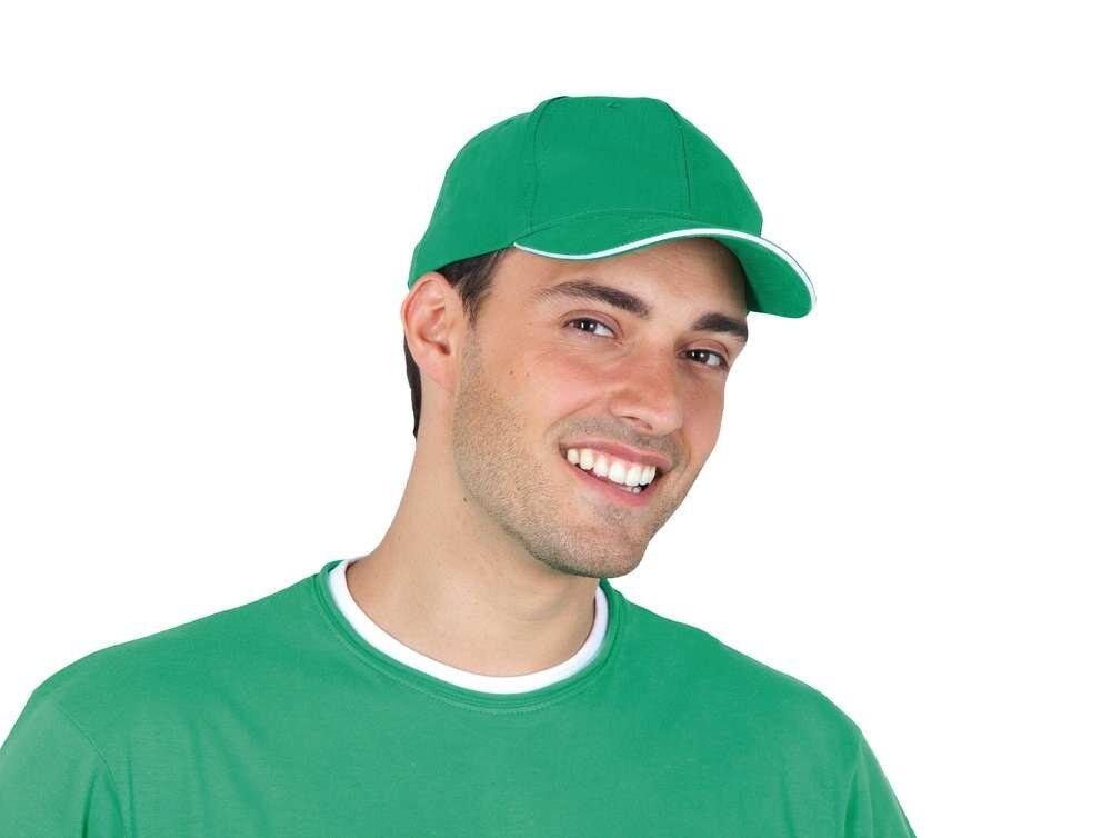 футболки и кепки картинки известь, так как