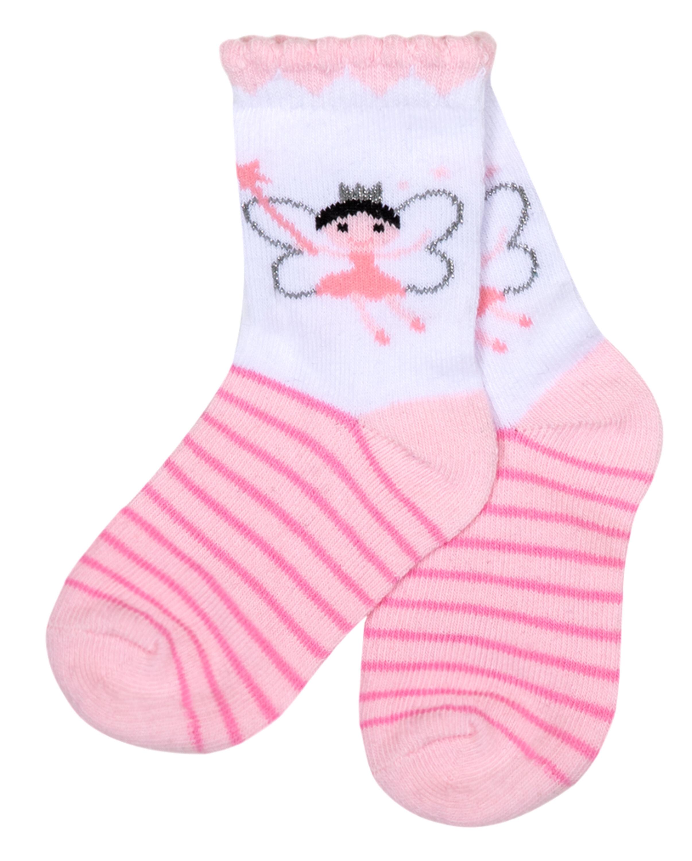 Картинки носки для девочек
