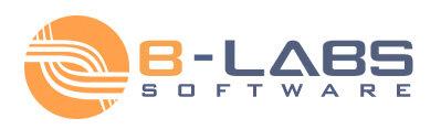 B Labs Bopup Observer