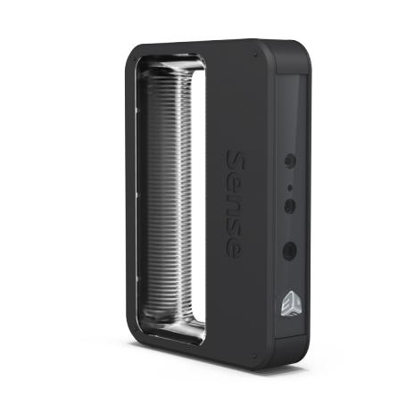 3D-сканер SENSE 2-е поколение