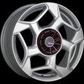 Диск автомобильный REPLICA _Concept-HND524 LEGEARTIS CONCEPT-HND524 7X17/5X114.3 ET40 D67.1 S - фото 1