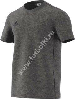 a46241439b8c Мужские футболки и майки adidas — купить на Яндекс.Маркете