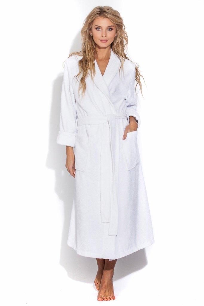 Купить халат большого размера в интернет магазине модные пальто осень зима 2017 фото женские