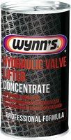 Присадка hydraulic valve lifter concentrate 12x325ml w76844 Wynns арт. W76844