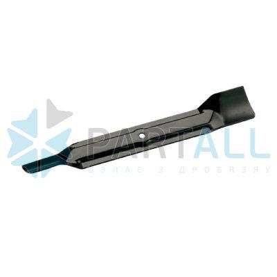 Нож для газонокосилки (32 см) для Gardena PowerMax 32 E