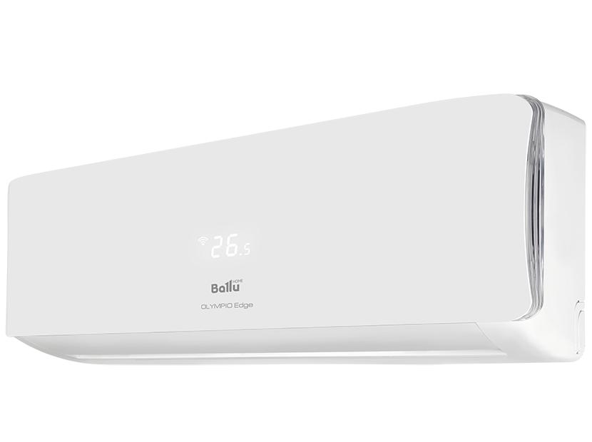 Сплит-система Ballu BSO-07HN1 комплект