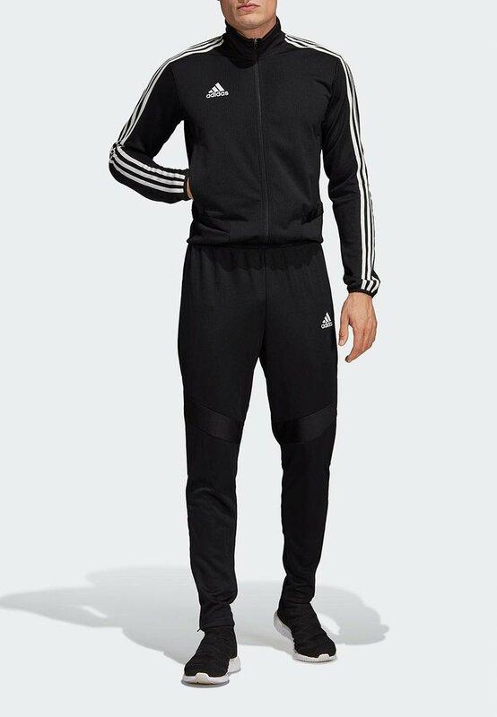 765df4b0 Купить Спортивный костюм adidas по выгодной цене на Яндекс.Маркете