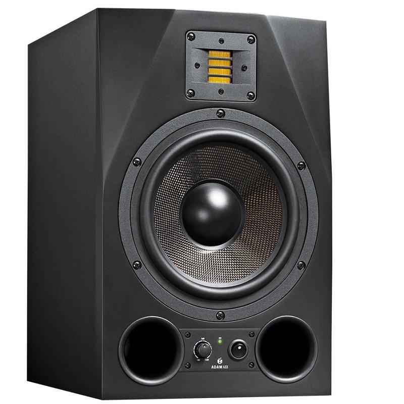 Студийные мониторы Adam Audio A8X