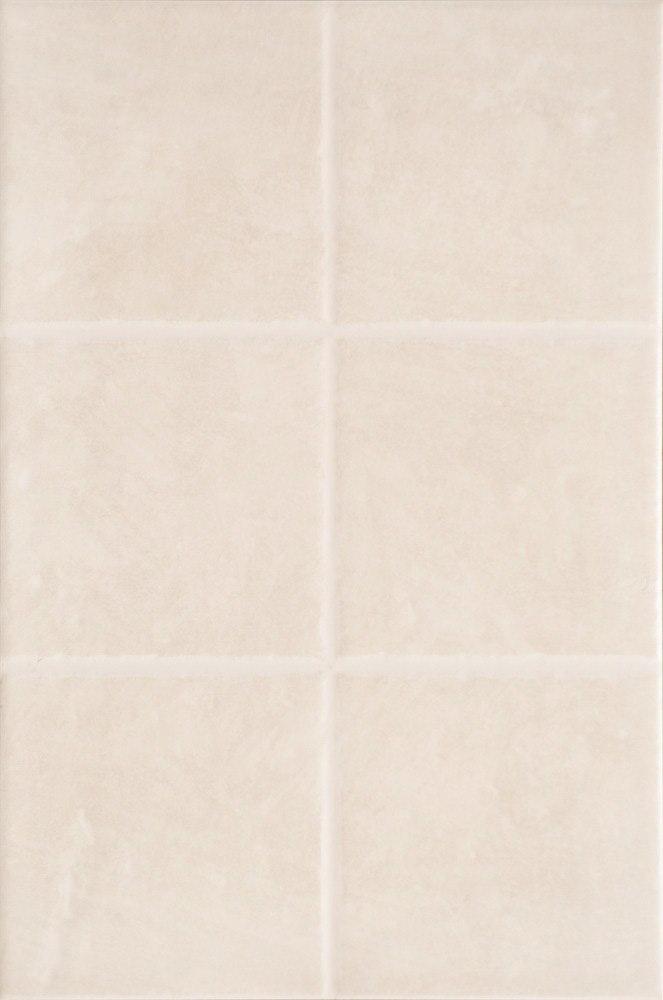 Керамическая плитка Атем Настенная плитка Etna BC