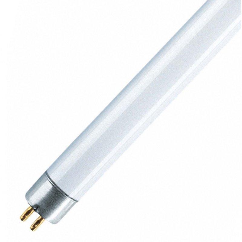 Люминесцентная лампа T4 Feron EST13 20W 6400K G5 569mm дневного света (03030)