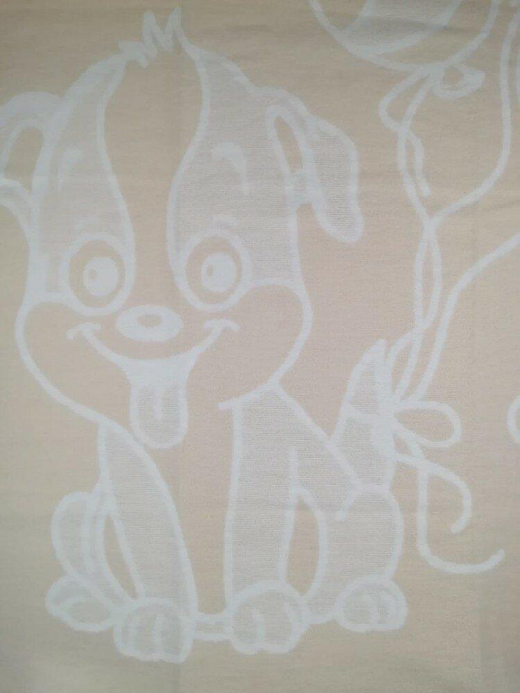 Одеяло Стебель бамбука евро макси 220х240 NatureS СБ-О-8-3