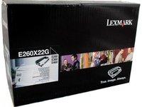 Фотобарабан E260X22G для Lexmark E260/360/460/X363/364