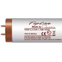 Лампа TopLine 100W 3,3% R 176 см.