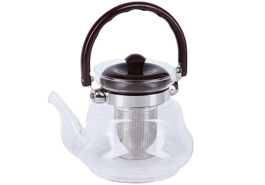 Чайник заварочный, 1000 мл