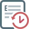 Exiland Backup Professional для юр.лиц и ИП 2-5 лицензий (цена за лицензию) Арт.