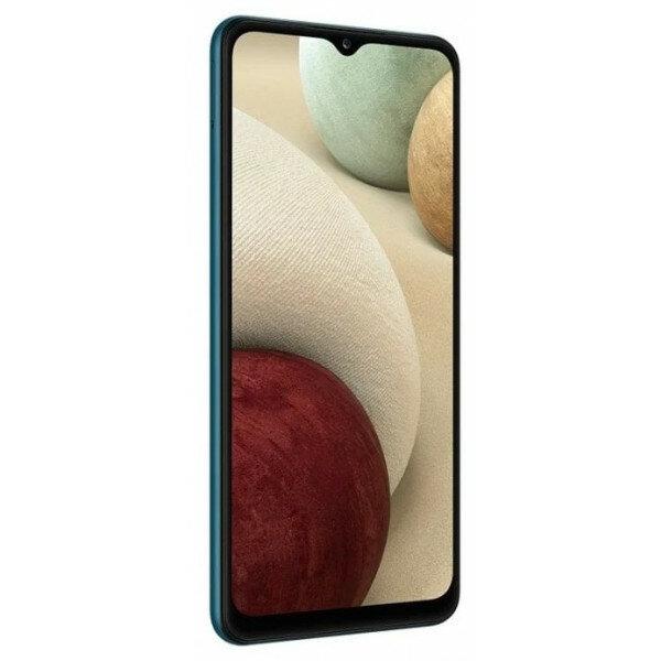 Фото #7: Samsung Galaxy A12 128GB