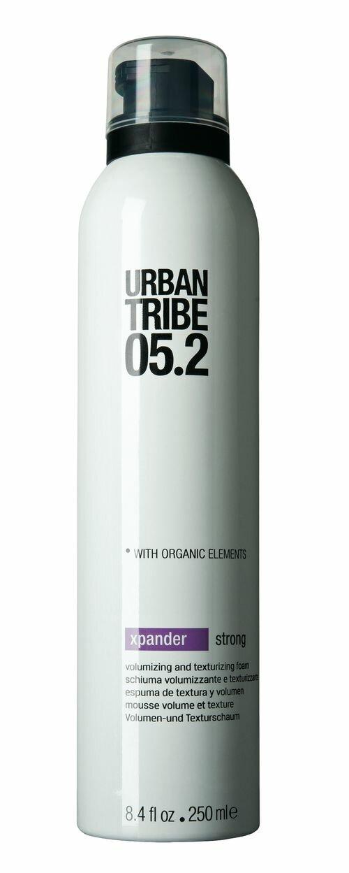 Мусс Urban Tribe