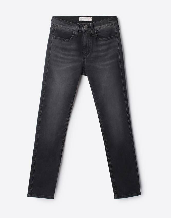 Джинсы Gloria Jeans в интернет-магазинах — Яндекс.Маркет