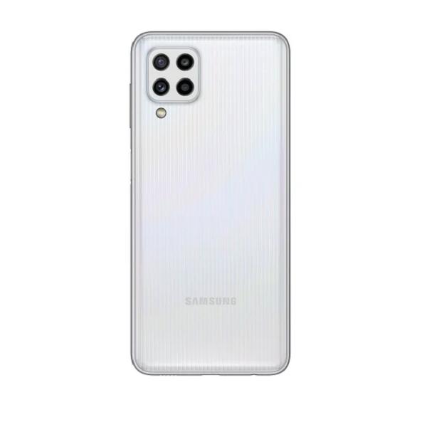 Фото #3: Samsung Galaxy M32 6/128GB