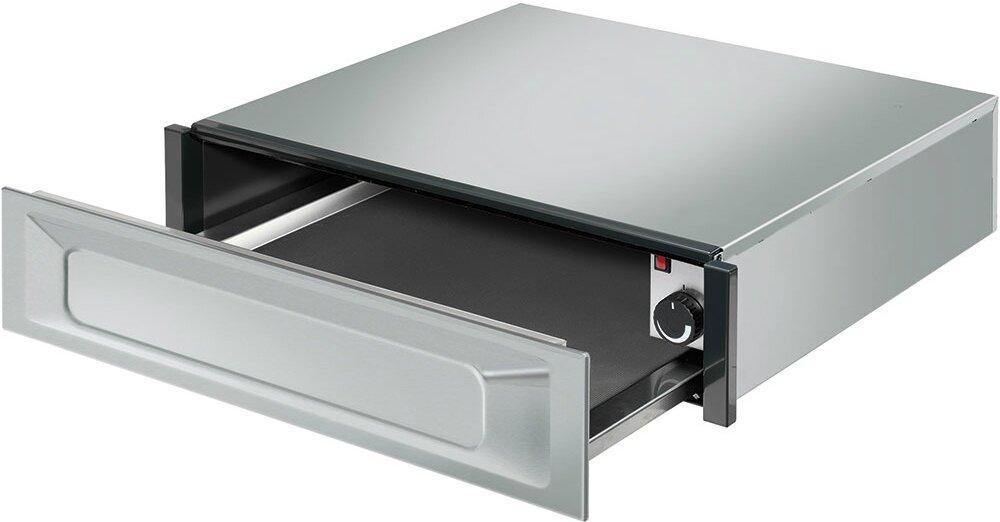Подогреватель посуды SMEGCTP9015X