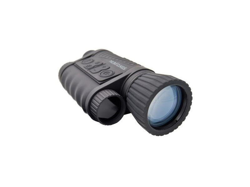 Монокуляр ночного видения Night Vision MONOCULAR
