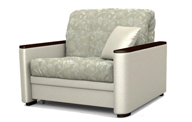 Кресло-кровать ANDERSSEN дискавери
