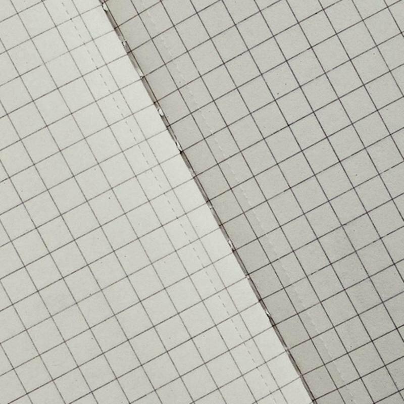 Тетрадь 60 листов в клетку Bruno Visconti