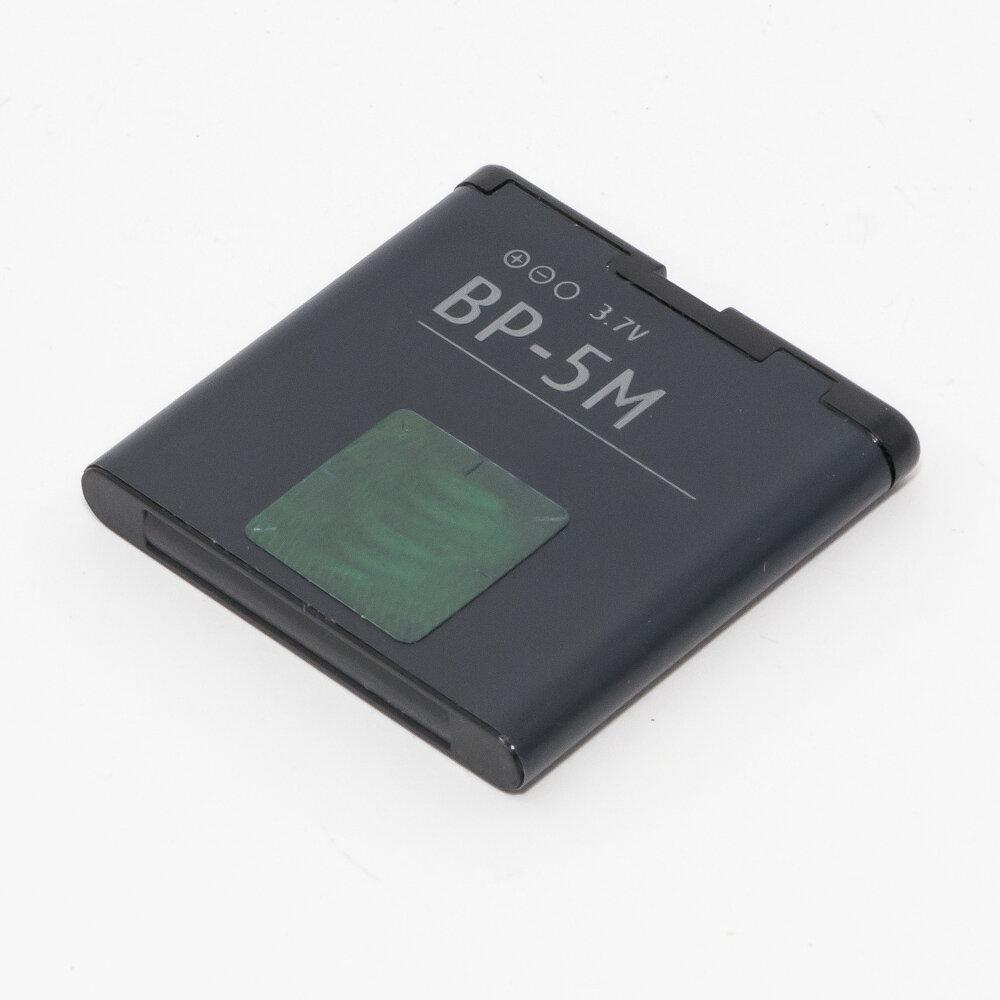 Аккумулятор BP-5M для телефона Nokia 8600