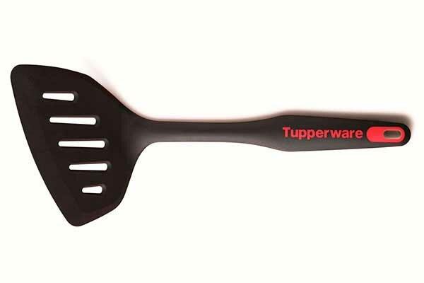 Лопатка Tupperware