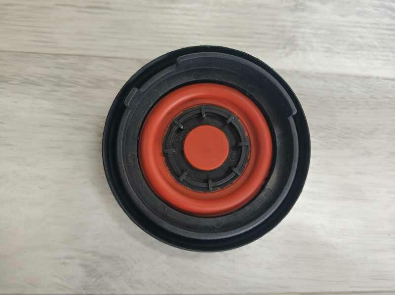 Клапан вентиляции картерных газов BMW N55