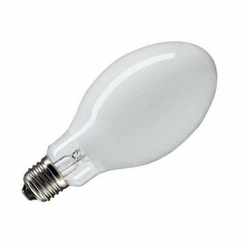 Лампа Лисма E40 1000Вт