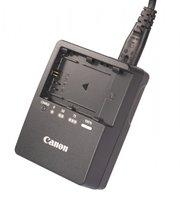 Зарядное устройство CANON LC-E6E для LP-E6