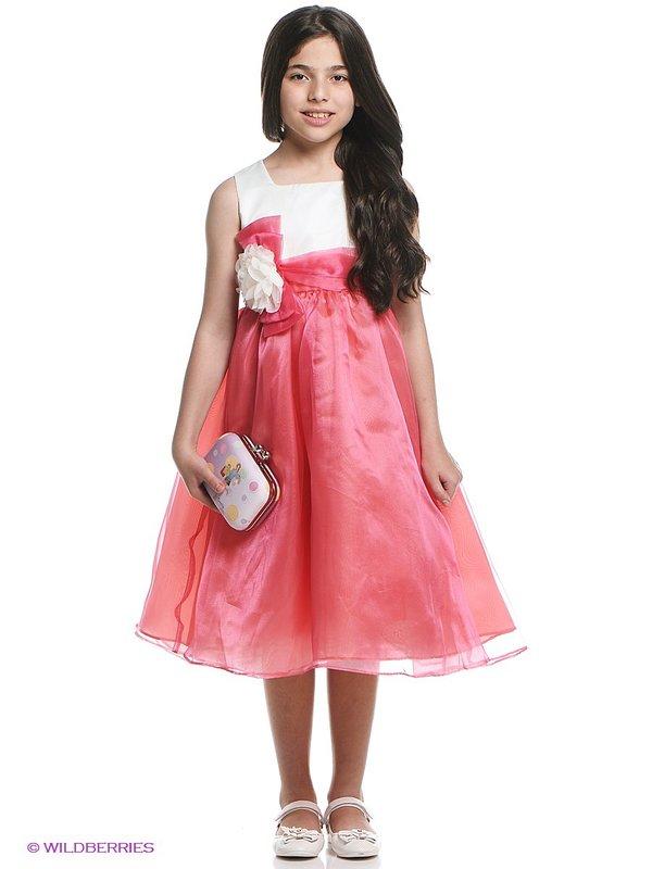 Платье анна фэшн