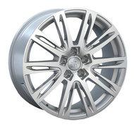 Колесные диски Replica Audi A49 8,5х19 5/112 ET32 66,6 GMFP - фото 1