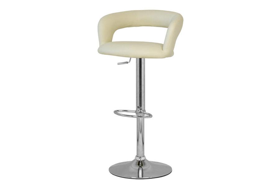 Барный стул BC58 – бежевый