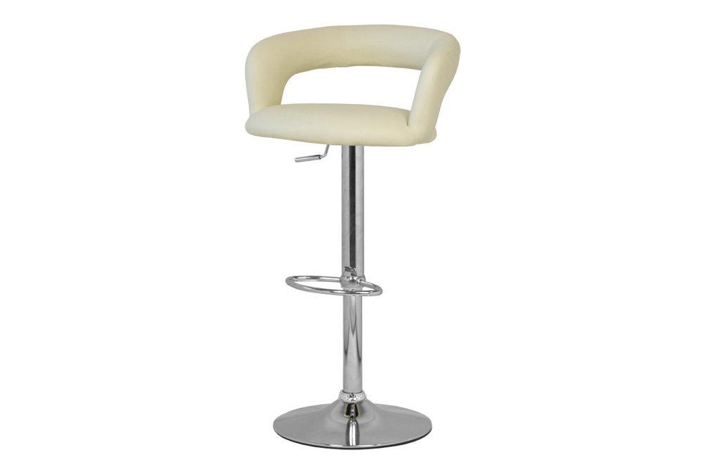 Барный стул BC58 BG