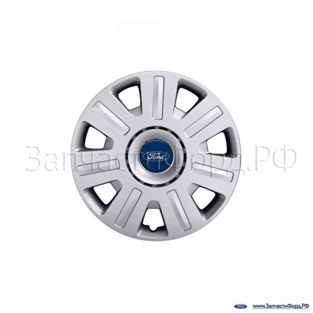 FORD 1360364: Колпак колеса R16 для Форд Мондео, си-макс, Фокус