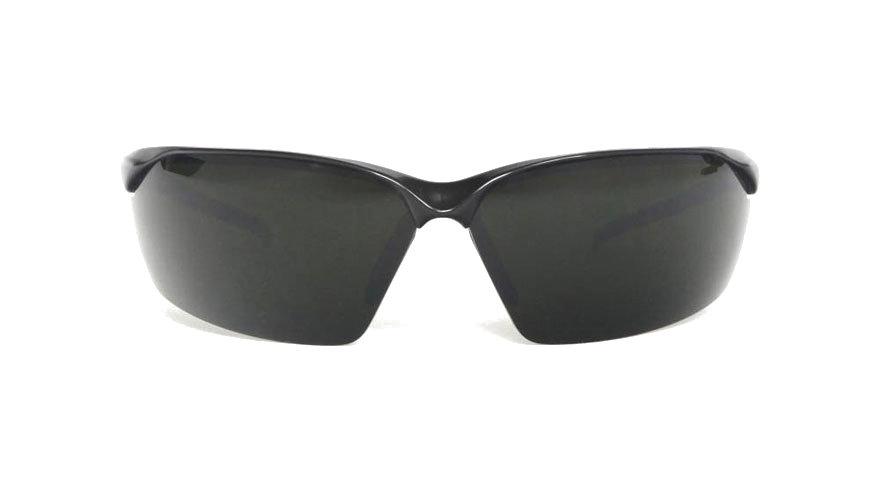Очки защитные ESAB WARRIOR Spec, затемнение DIN 5